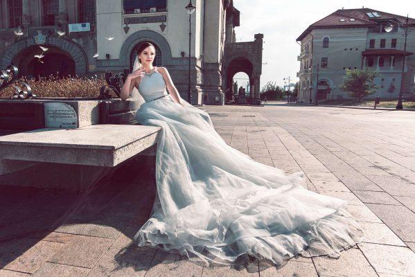 Fotograf de nunta in Constanta
