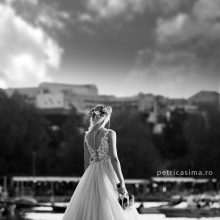 fotograf nunta constanta petrica sima